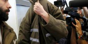 السجن 7 سنوات لدبلوماسي فرنسي تهمة تهريب أسلحة من غزة