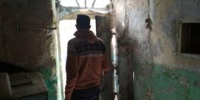 إعادة فتح منزل أغلقه الاحتلال بالخليل قبل 25 عاما
