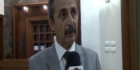 (فيديو).. رسالة من مقاولي غزة للرئيس عباس وعتاب للبنوك