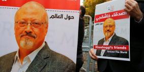 أسرة خاشقجي: لم نبحث أي تسوية مع السلطات السعودية