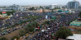 بعد قليل... بيان هام للقوّات المسلّحة السودانيّة