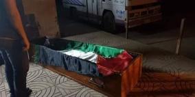 تشكيل لجنة للوقوف على ملابسات وفاة الطالبة أبو ظريفة في مصر
