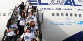 تحذير للإسرائيليين من السفر لهذه الدول