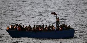 وفاة شاب من غزة في تركيا خلال محاولته الهجرة
