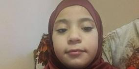 ابنة الـ 9 سنوات انتحرت شنقاً داخل منزل عائلتها