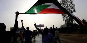 مطالب جديدة  لتجمع المهنيين السودانيين