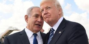 واشنطن بوست: صفقة القرن لا تشمل اقامة دولة فلسطينية