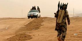 واشنطن تؤكد مقتل نائب زعيم داعش بغارة جوية