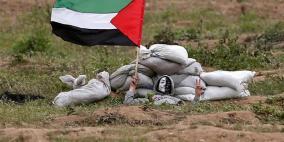 حماس تكشف عن تفاصيل جديدة حول تفاهمات التهدئة