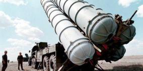 """تقرير: هكذا تجاوزت """"اسرائيل"""" منظومة S300 بهجوم حماة الأخير"""
