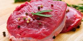 احذر.. مواد غذائية تزيد خطر الإصابة بسرطان الأمعاء