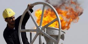 مسؤول سعودي يتوقع توازن سوق النفط في 2019