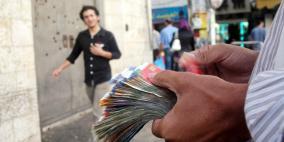 مطالب غزة الاقتصادية من حكومة أشتية؟
