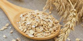 أغذية تخفض الكوليسترول الضار