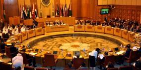 الدول العربية تؤكد التزامها بتوفير شبكة أمان مالية لفلسطين