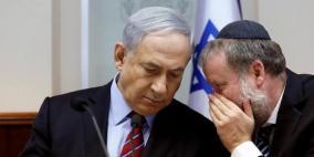 """الاحتلال يستأنف جلسات محاكمة """"نتنياهو"""" بتهم الفساد"""