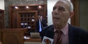 فيديو.. أزمة المياه في غزة سياسية والمحلاة منها تحمل مخاطر
