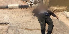 السعودية: أحبطنا هجوم إرهابي شمال الرياض