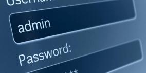 """""""ملايين يستخدمون الأرقام 123456 ككلمة سر لحساباتهم الإلكترونية"""""""