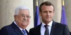"""توتر بين فرنسا و""""اسرائيل"""" بسبب أموال المقاصة الفلسطينية"""