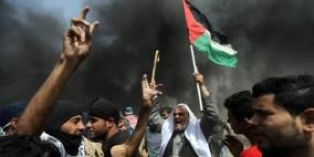 صحيفة: بدء المرحلة الثانية من التفاهمات بين حماس واسرائيل