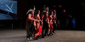 بلجيكا: افتتاح مهرجان سينمائي بفعاليات فلسطينية