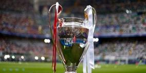 """الأندية الأوروبية تبحث """"اصلاحات"""" دوري الأبطال المثيرة للجدل"""