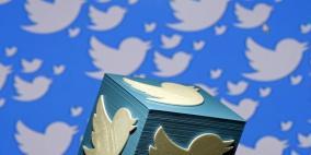 """""""تويتر"""" يكتسي حلة جديدة ويتيح ميزات مهمة"""
