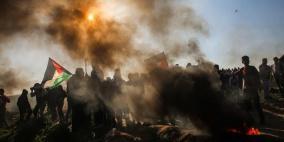 غزة تستعد لـ'الوحدة الوطنية وإنهاء الانقسام'