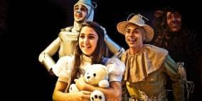 """""""دو ري مي"""" مسرحية تحفز الأطفال على تعلم الموسيقى"""