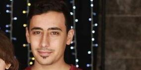 تركيا: وفاة شاب من غزة خلال رحلة الهجرة