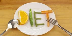 أخطاء علمية استمرت لعقود تتعلق بالحمية الغذائية