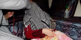 القبض على مشعوذ اغتصب عدة سيدات بعد خداعهن