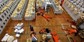 """إندونيسيا: وفاة 270 موظفا بسبب """"إرهاق الإنتخابات"""""""