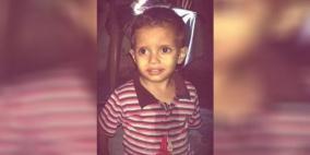الشرطة بغزة تكشف ملابسات جريمة قتل الطفل محمود شقفة في رفح