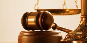 الحبس المؤبد لمتهمين بالقتل العمد