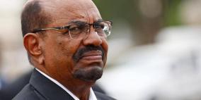 السودان: أمر قضائي بحجز عقارات أسرة البشير وقادة نظامه