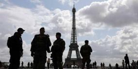 فرنسا تنجو من هجوم إرهابي كبير