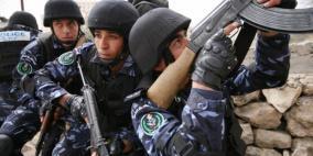 القبض على شقيقين احتالا على مواطنين بـ 5.5 مليون شيقل