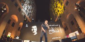 قصائد الشاعر هشام الجخ تصدح في روابي