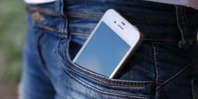 دراسة تكشف حقيقة تأثير الهواتف على خصوبة الرجال