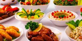 تجنب هذه الأطعمة اذا كنت تعاني ارتفاع ضغط الدم