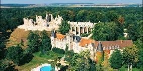 في فرنسا.. تملك منزلا واحصل على 5000 يورو