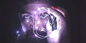 علاج تكنولوجي جديد لمرض ألزهايمر