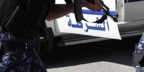 ارتفاع قضايا الأسرة مقابل انخفاض قضايا الأحداث في فلسطين