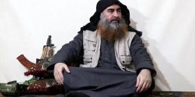 المخابرات العراقية تعلق على تسجيل البغدادي