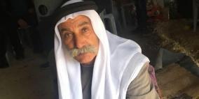 الاحتلال يسمح للأسير الطوري بزيارة قريته لمدة 48 ساعة
