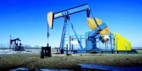 النفط يهبط ويتجه لانخفاض أسبوعي
