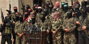 غرفة العمليات المشتركة للمقاومة في غزة تعلن قرارها حيال العدوان