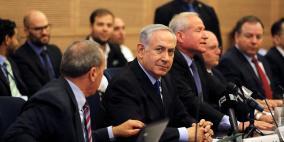 يديعوت: هكذا يتعاون نتنياهو وأعضاء الكنيست العرب